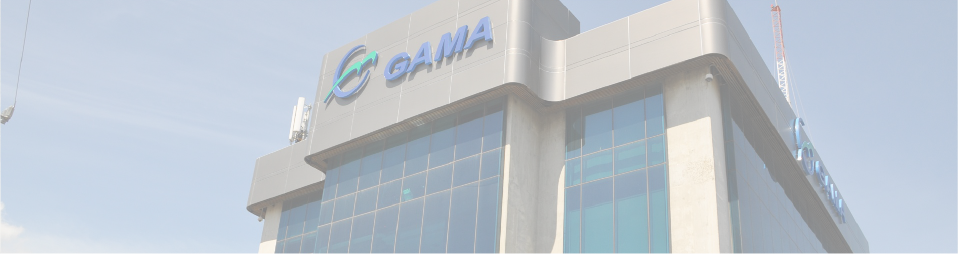 Slide-gama05